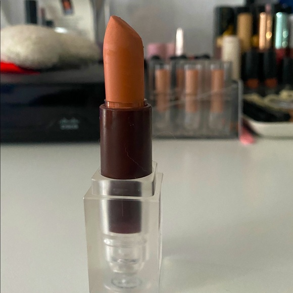 "KKW Beauty Matte Lipstick ""90's Glam"""